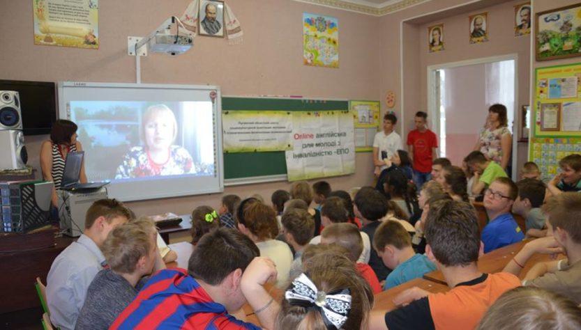 Nadiya-Marchuk-Chernigivska-oblast.-Pedagog-poetesa-dramaturg-perekladach.-Prozhivaie-u.xxoh6e449a634349b19f93b85a9cba1683a0oe5DBCDF14.jpg