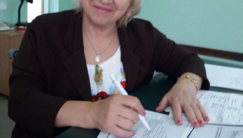 Zinaida-Kucher-Krivoj-Rog-Dnepropetrovskaya-oblast.-Zamestitel-predsedatelya-v-sportivnom.xxoh26f1455d75ae3fc5bc1f330d54b67836oe5D7CB84C.jpg
