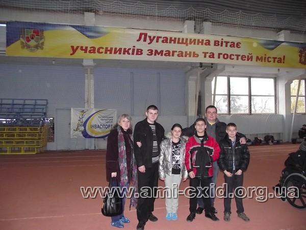 f13.11_21.jpg