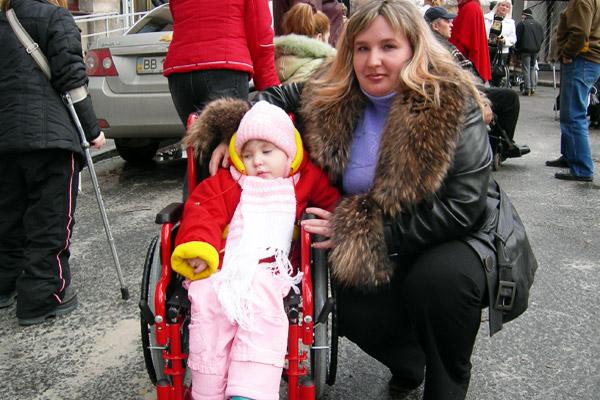 Киевский благотворительный фонд «Общество «Приятелі дітей»