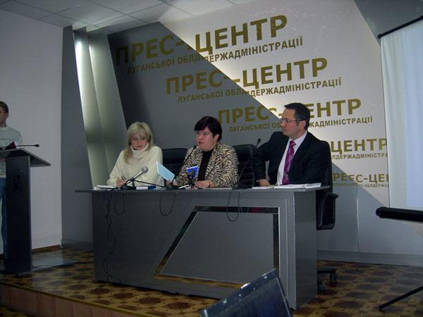 Cлушания Конвенции ООН по правам инвалидов и факультативного протокола